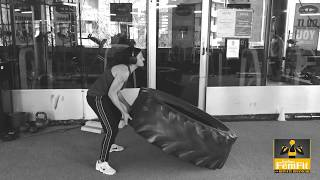 Indian FemFit - Level Up Your Fitness Routine With Khyati Dhankar| Personal Training| Online Plans