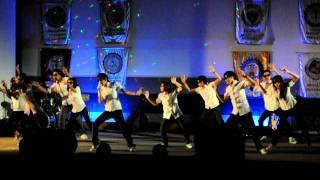 Talents InC Cabanatuan