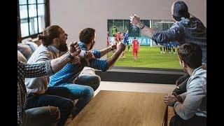 Mùa World Cup - Mùa giảm năng suất lao động  - Tin Tức VTV24