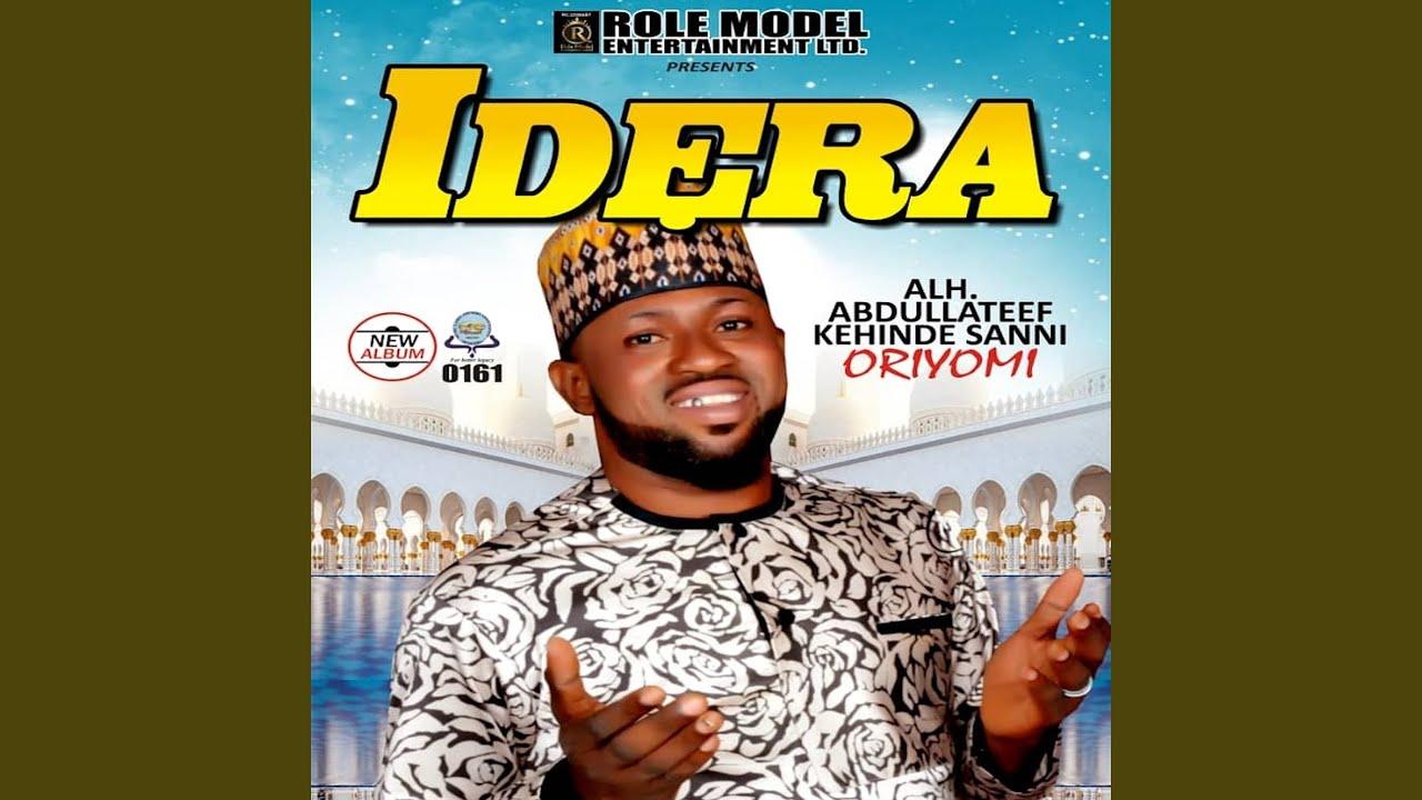 Download Idera