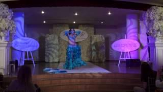 видео Заказ танцоров танцовщиц на праздник свадьбу, корпоратив, юбилей, цена