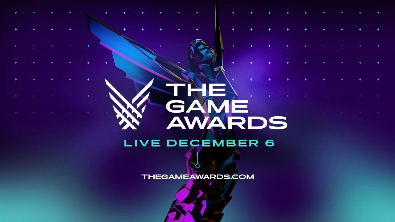 Трансляция The Game Awards 2018. Начало в 4:30 МСК