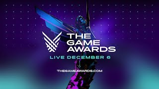 🏆the Game Awards 2018  Stream - God Of War, Mortal Kombat 11, And More! 🎮