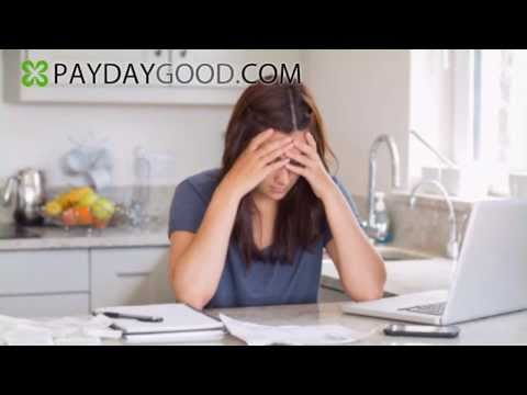 Faxless Online Payday Loan Lender-1 Hour-Bad Credit OK from YouTube · Duration:  1 minutes 12 seconds