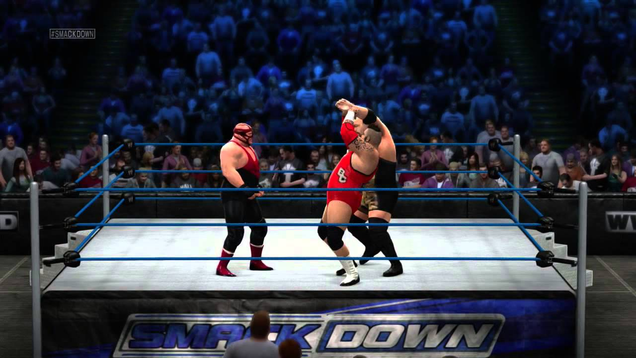 how to get wwe 13 early