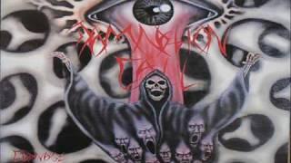 Damnation Call - Divine possession