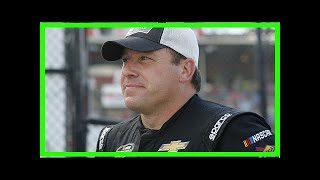 Roush Fenway announces Newman as Bayne's '19 NASCAR Cup replacement | k production channel