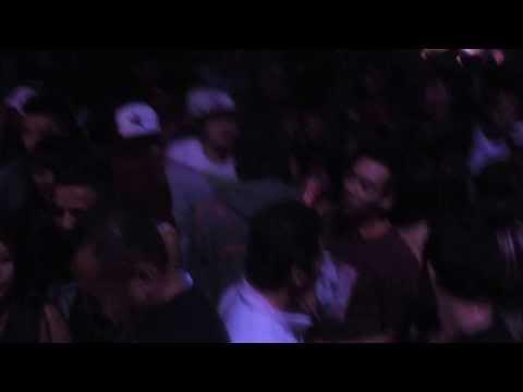 DJ MAURICIO ZENDEJAS EN ACTION FIESTA PARTICULAR PARTE 2
