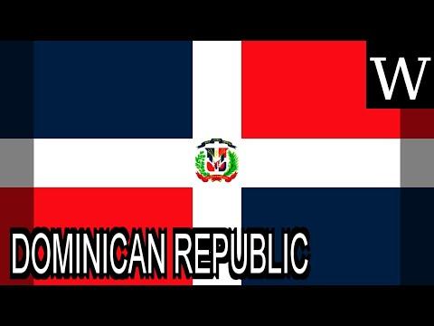 DOMINICAN REPUBLIC - WikiVidi Documentary