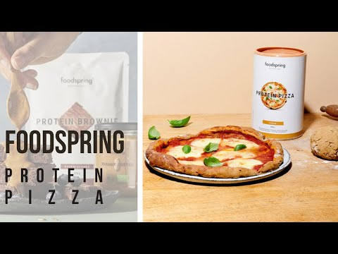 jill-cooper---foodspring---protein-pancakes-e-pizza