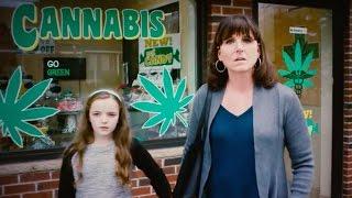WATCH: Fear Mongering Anti-Pot Ad From Massachusetts