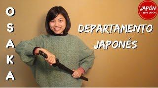 ALQUILÉ un departamento por 2 días | #3 | Osaka Station