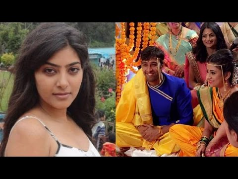 Rajshri rani pandey and sahil mehta dating games