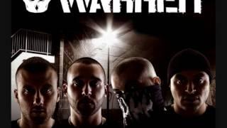 WARHEIT 2003 Azad,Jeyz,Chaker&Lunafrow