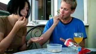 видео tadim sunflower seeds