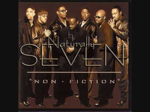 Naturally 7- Sit-Back-Relax