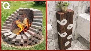 DIY Ideas That Will Take Your Home To The Next Level ▶3