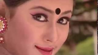 ডানাকাটা পরী ( Danakata Pori ) Bangla New Song 2018। Niloy & Janu
