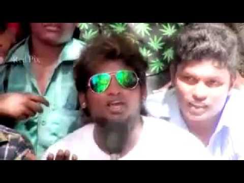 Chennai gana gana Michel