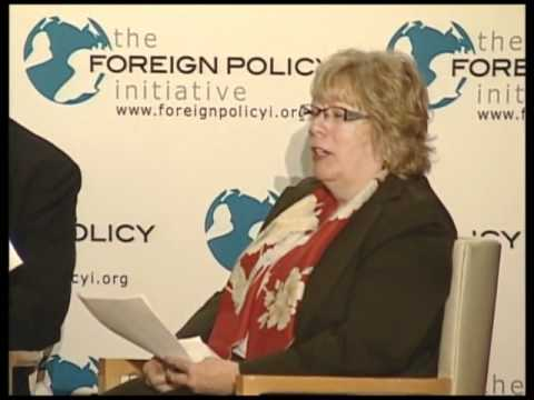 2010 FPI Forum: China Rising: Beijing's Global Ambitions and Domestic Challenges