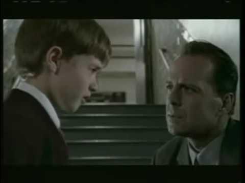 Il Sesto Senso - Trailer Italiano (1999)