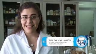 Apósitos antibacterianos inteligentes