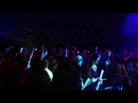 Electric Fall 2016 - Fort Wayne Indiana Electric Promotions