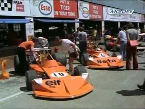 f1 1975 season part 1 of 4