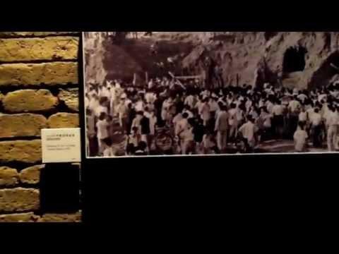 curatorsim의 세계박물관답사 - 홍콩(HONGKONG)11탄 홍콩역사박물관