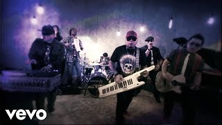 A.B. Quintanilla - Solo YouTube Videos