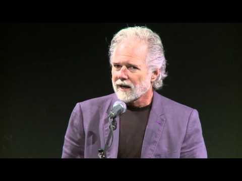 TEDxAtlanta - Chuck Leavell - Performance