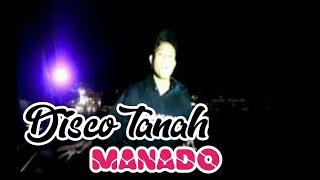 Download lagu DISCO TANAH MANADO