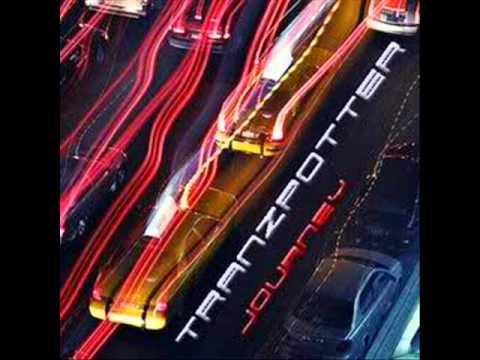 Tranzpotter - Journey (Flashtech Bootleg) [CDR]
