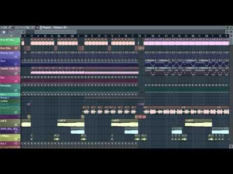 Iwan Fals - Bongkar Remix DJ Dika.mp3