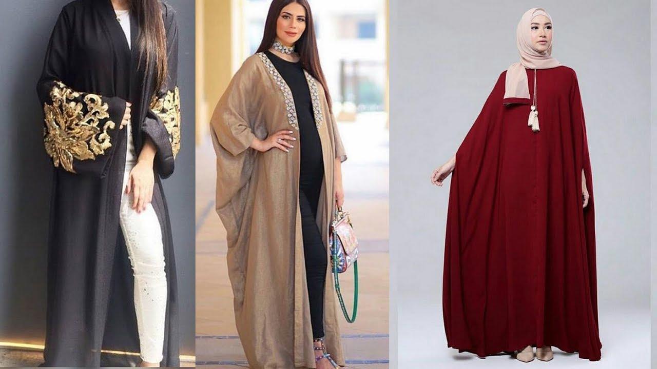 Latest Fashion Designer
