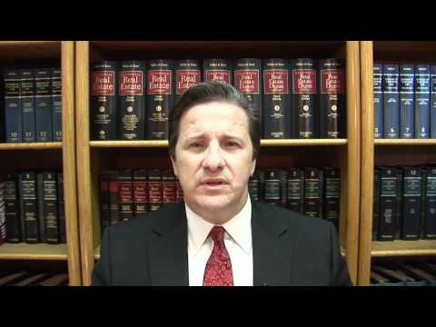 California Real Estate Lawyer | California Real Estate Attorney | Mellor Law Firm