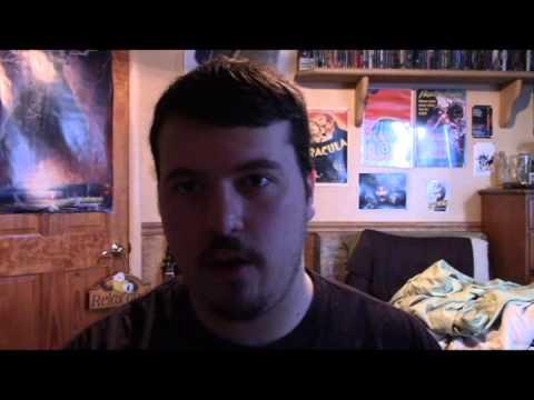 Download Leprechaun: Origins (2014) Movie Review