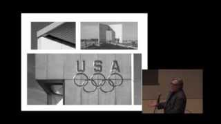 From Olympians to Ecomonks Designing and Building in Central Illinois