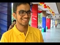 Know success mantra of IIT-JEE Advanced toppers