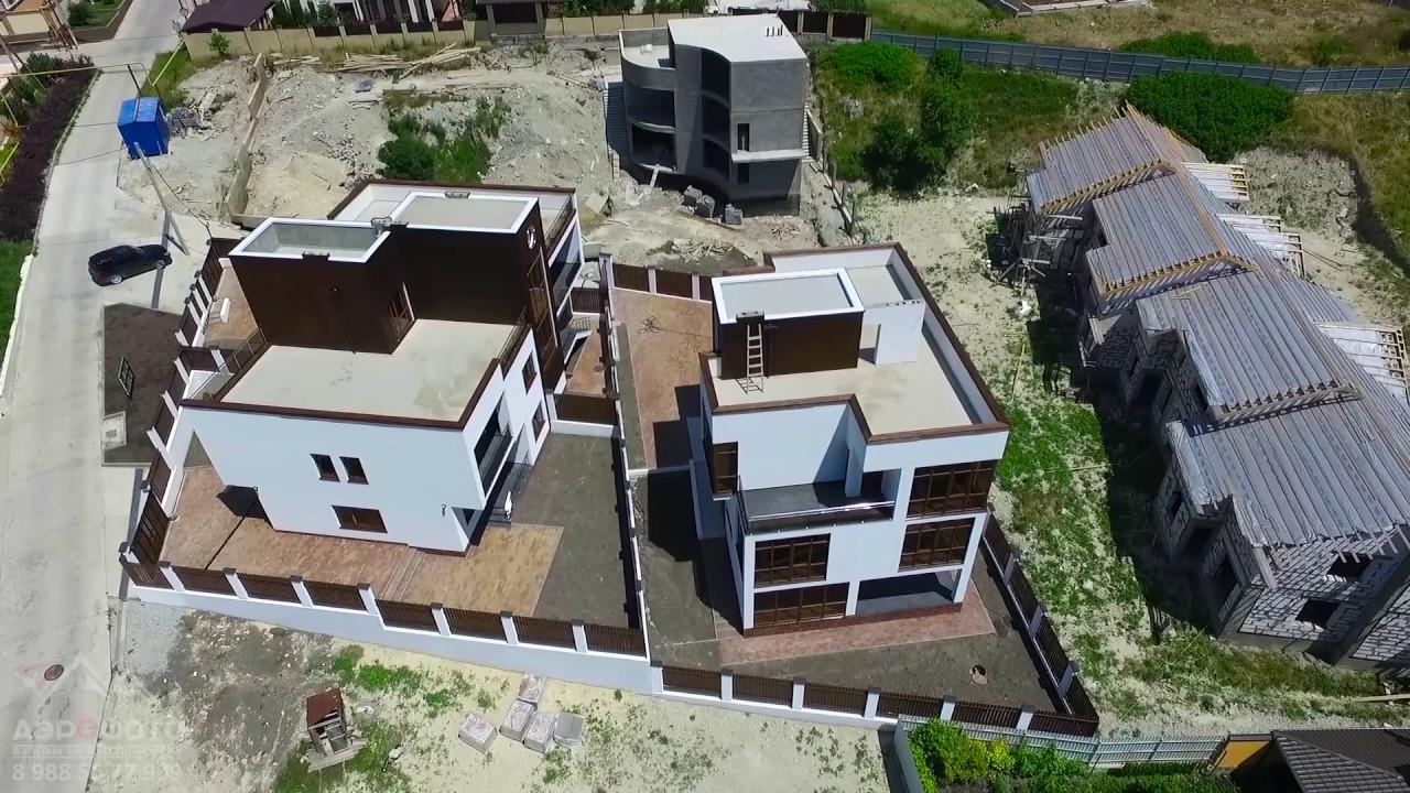 Недвижимость Анапы | Купить большой дом в Супсехе | 200 кв.м. 8 .