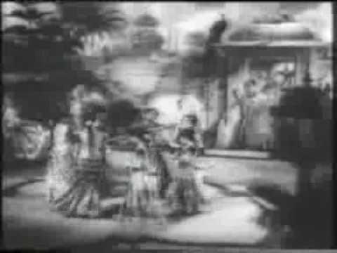 Meera (1947): Gopalaney, Bala Gopalaney