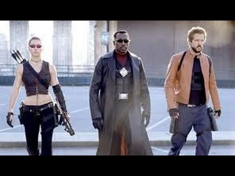 Action Movies 2017 full Movie English Hollywood Global Act Movie Collection 2017