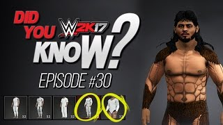 Did You Know? Create A Superstar Easter Eggs, Unique Animations & More! (Episode 30)