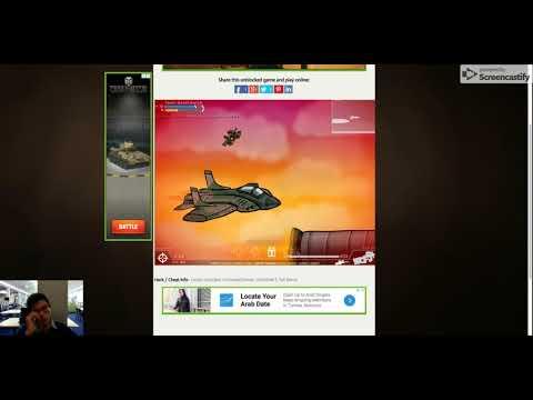 flirting games unblocked games unblocked hacked videos