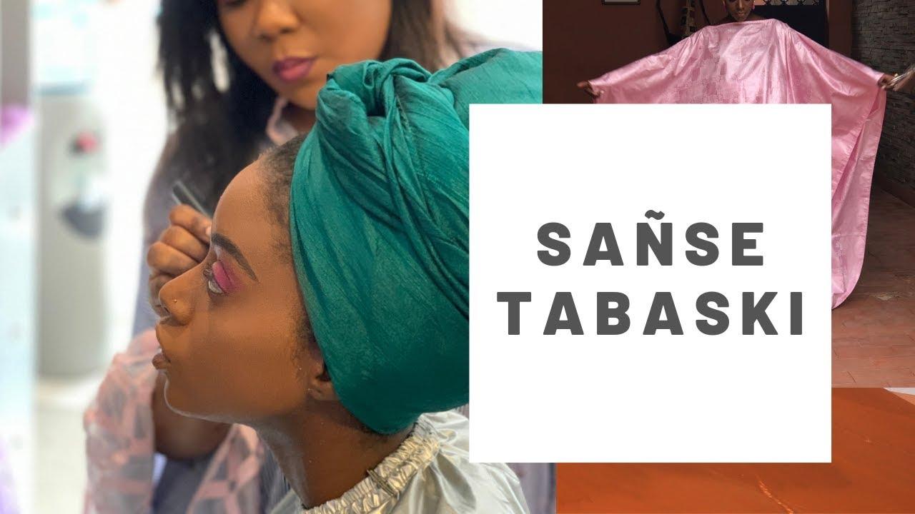 Sañse Tabaski | LADIAGNENAAR