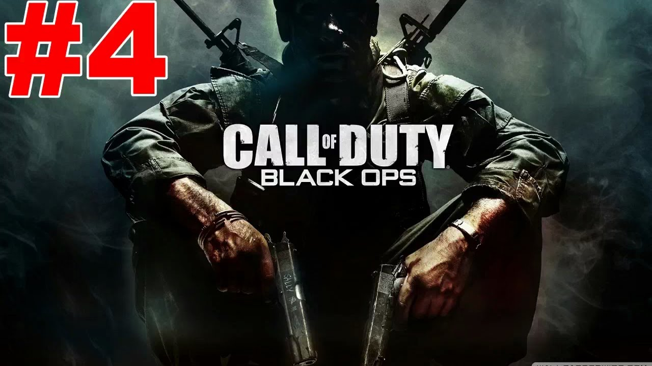 Call of Duty Black Ops 4 Guide and Tips | gamepressure.com