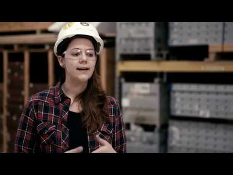 Women in the Trades & Putting Vets Back to Work - Episode 5 (Season 4) | Built to Last TV