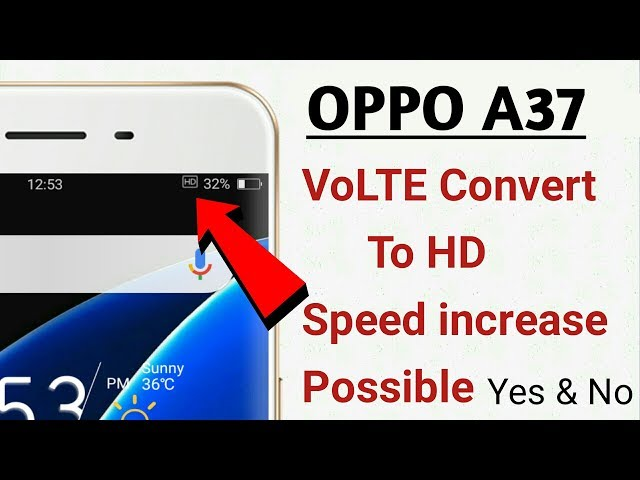 oppo a37 converted video, oppo a37 converted clip