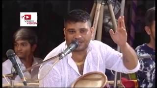 લીલા નેજા વાળા પીર    Dakla    Dharmesh Raval   