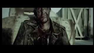 New Horror Movies 2014 Full Movie English  | Thriller, Scary Movies Hot